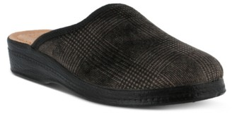 Spring Step Linizio Slipper