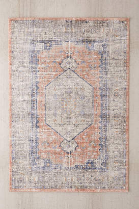 Urban Outfitters Costello Woven Rug