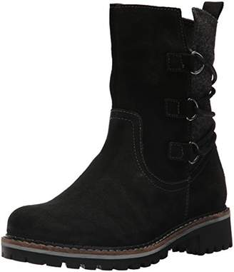 Bos. & Co. Women's Cascade Ankle Boot