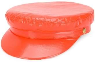 ad054d45c33f7 Biker Hat - ShopStyle Canada