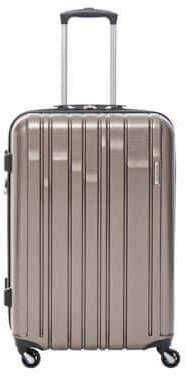 """Samsonite Air Fleet 27"""" Medium Suitcase"""