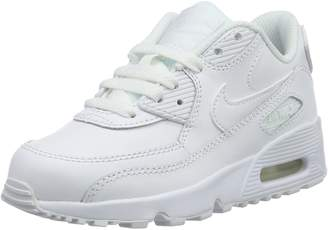 Nike 90 LTR PS 833414-100 (3Y)