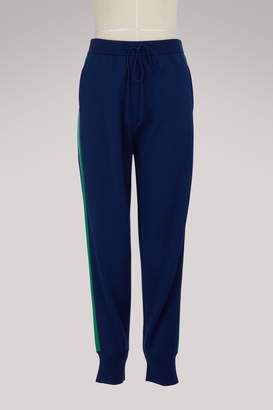 Ports 1961 Fully fashioned trousers