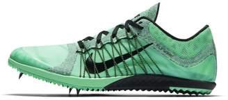 Nike Victory XC 3 Unisex Track Shoe