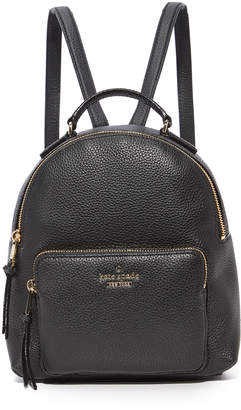 Kate Spade Jackson Street Keleigh Backpack