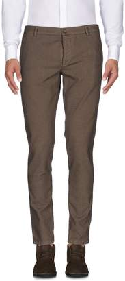 Basicon Casual pants - Item 36860286CP