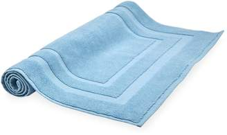 Water Works Waterworks Perennial Cotton Bath Mat