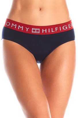 Tommy Hilfiger Seamless Logo Hipster