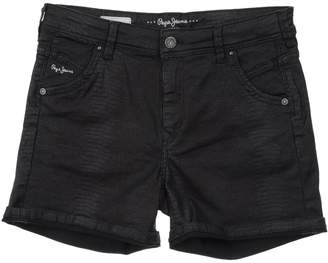 Pepe Jeans Shorts