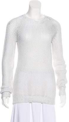 dab6865f0f1b Each X Other Women's Fashion - ShopStyle