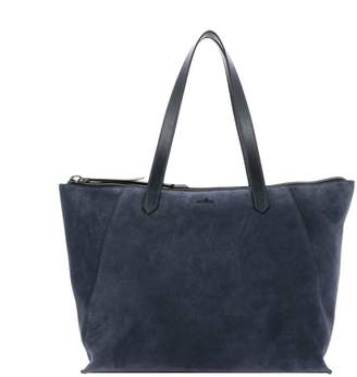 Hogan Shoulder Bag Shoulder Bag Women