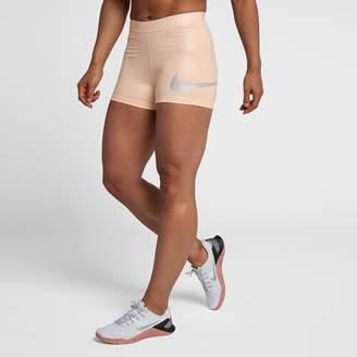 99b03d7c3d7d19 Nike Pro 3