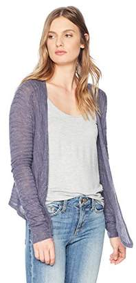 Lucky Brand Women's Versatile Cardigan Sweater