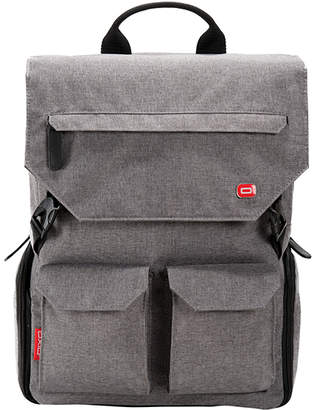 Oxio Sheenko III Laptop Backpack