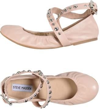 efaf67bbfef Steve Madden Ballet Flats - ShopStyle