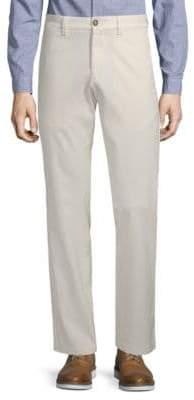 Tommy Bahama Paradise Classic Chino Pants