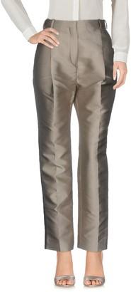Carven Casual pants - Item 13169221AV