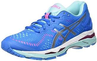 Asics Gel-kayano 23, Women's Runnning / Training Shoes