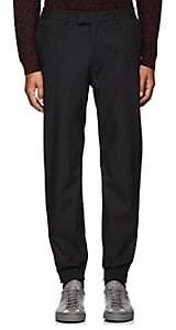 Theory Men's City Snow Pants - Black
