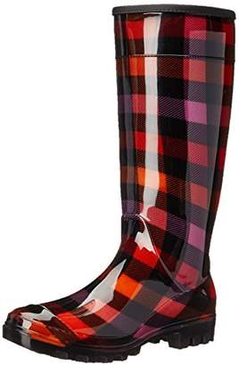 Chinese Laundry by Women's Ring Leader Rain Boot