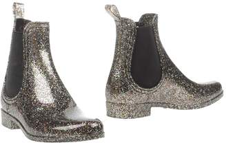 Colors of California Ankle boots - Item 11050431