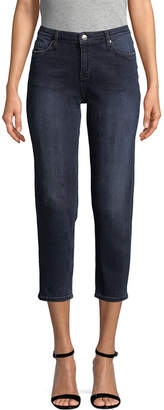 IRO Groove Cropped Pant