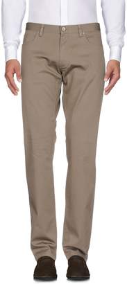 Henry Cotton's Casual pants - Item 13193256