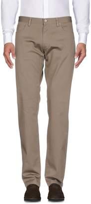 Henry Cotton's Casual pants - Item 13193256OP
