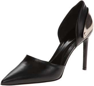 Delman Women's Brice Dress Pump