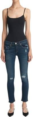 Rag & Bone Leggins Jeans