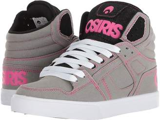 Osiris Clone Women's Skate Shoes