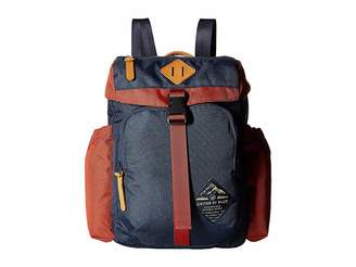 United By Blue 9L Mountain Bluff Utility Backpack