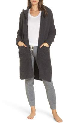 Barefoot Dreams R) CozyChic(R) Nor-Cal Lounge Coat