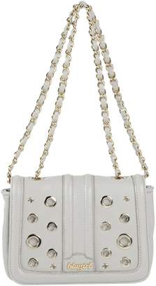 Blugirl Shoulder bags - Item 45388539