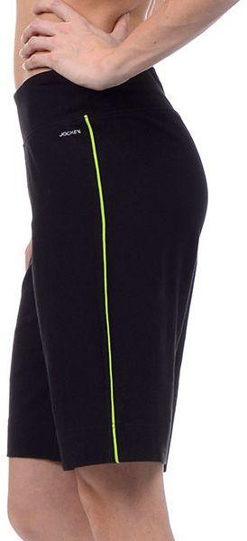 Jockey sport weekender bermuda shorts
