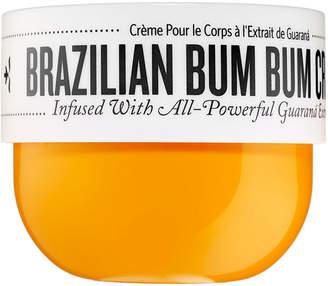 SOL DE JANEIRO Sol de Janeiro Brazilian Bum Bum Cream