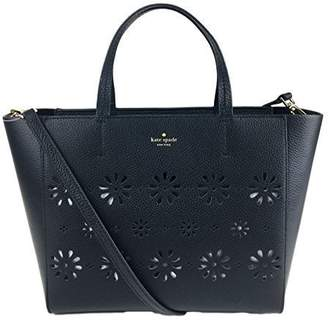 Kate Spade Elisabeth Faye Drive Leather Tote