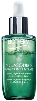 Biotherm Aquasource Byphase Serum