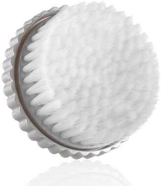 clarisonic Velvet Foam Body Brush Head