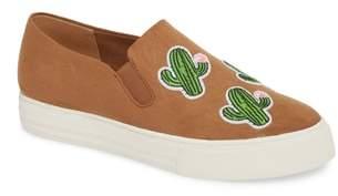 Ariat Dixie Slip-On Sneaker
