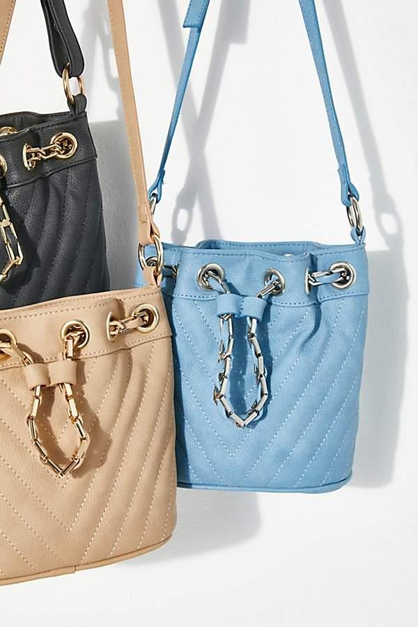 Elle Bucket Bag by Free People