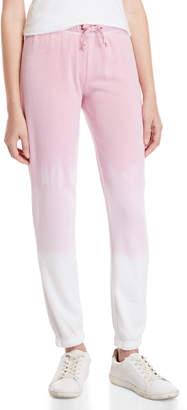 Ocean Drive Bo Tie-Dye Sweatpants
