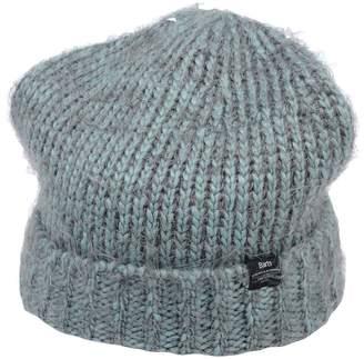 Barts Hats - Item 46600262FR