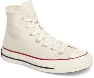 Converse Chuck Taylor(R) All Star(R) '70 High Top Sneaker