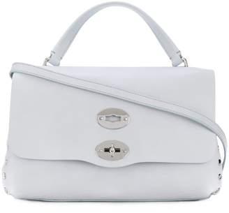 Zanellato small tote bag