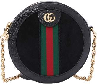 Gucci Ophidia crossbody bag