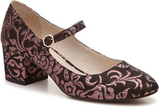 Louise et Cie Korrie Pump - Women's