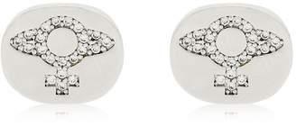 Vivienne Westwood Milano Earrings