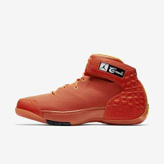 Jordan Melo 1.5 SE Men's Basketball Shoe
