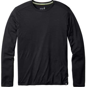 Smartwool Merino 150 Pattern Long-Sleeve - Men's